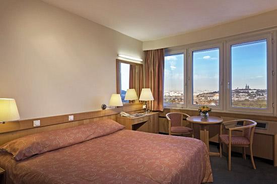Danubius Hotel Budapest