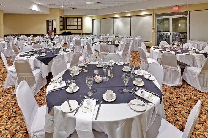 Sunbridge Hotel & Conference Centre Cambridge