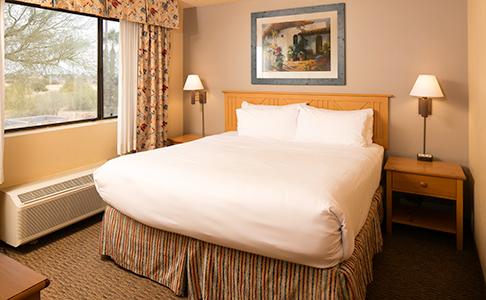 Red Lion Inn & Suites Goodyear Phoenix