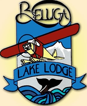 Beluga Lake Lodge Hotel