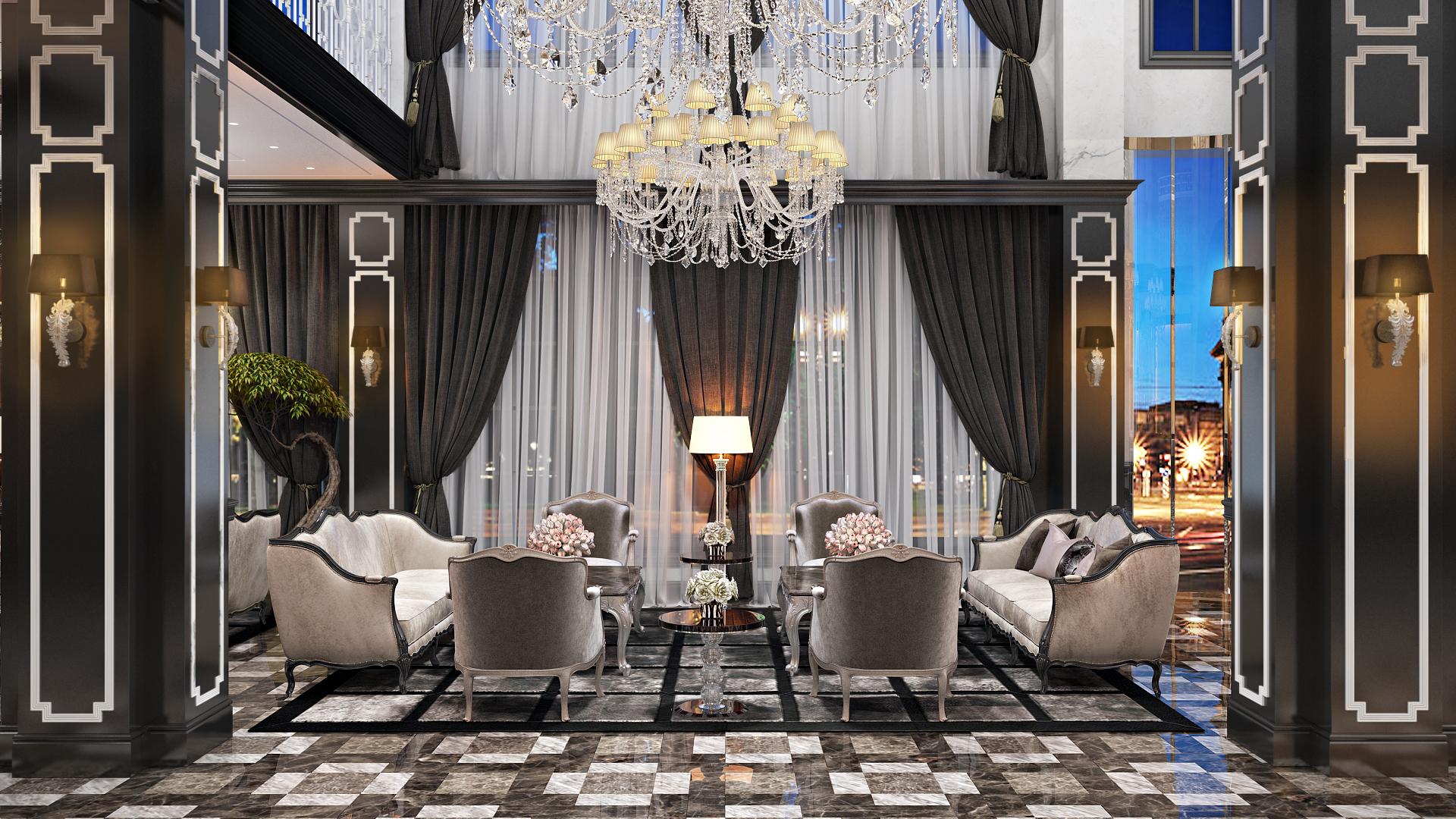 Hotel Retlaw, Trademark Collection by Wyndham