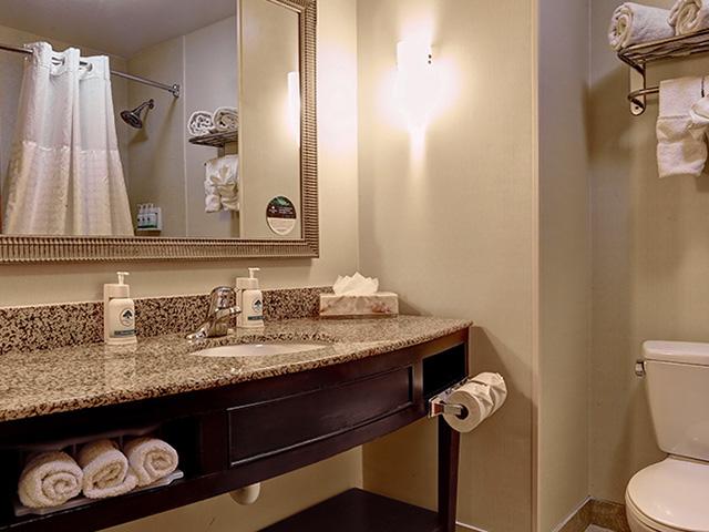 GreenTree Inn & Suites Florence