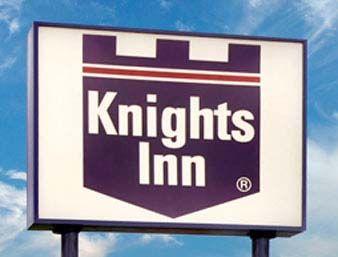 Knights Inn Cleveland, GA