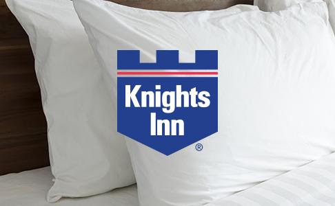 Knights Inn Harrisonville