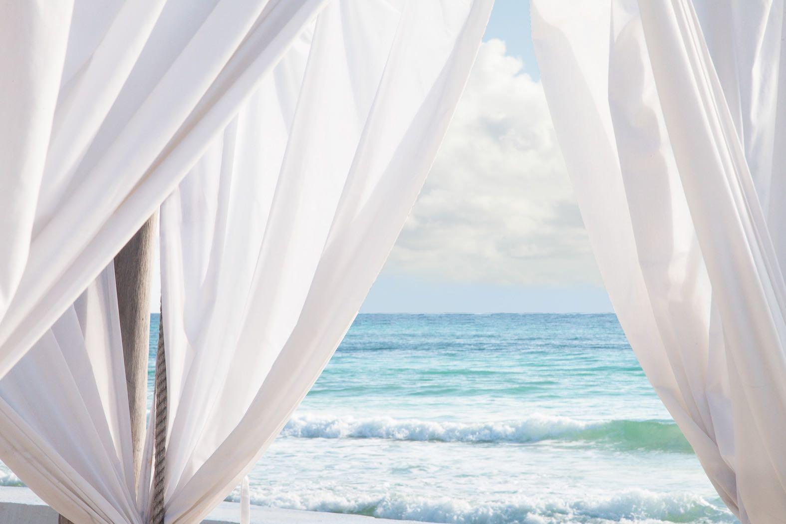 Bianca Sands Resort