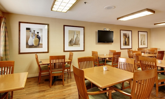 Phoenix Inn Suites Lake Oswego