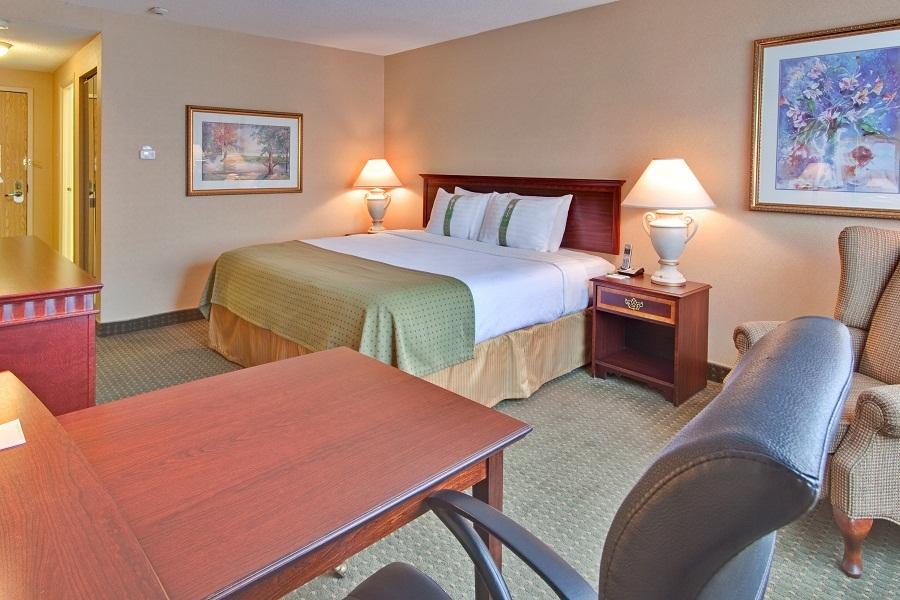Sunbridge Hotel and Conference Center Kitchener