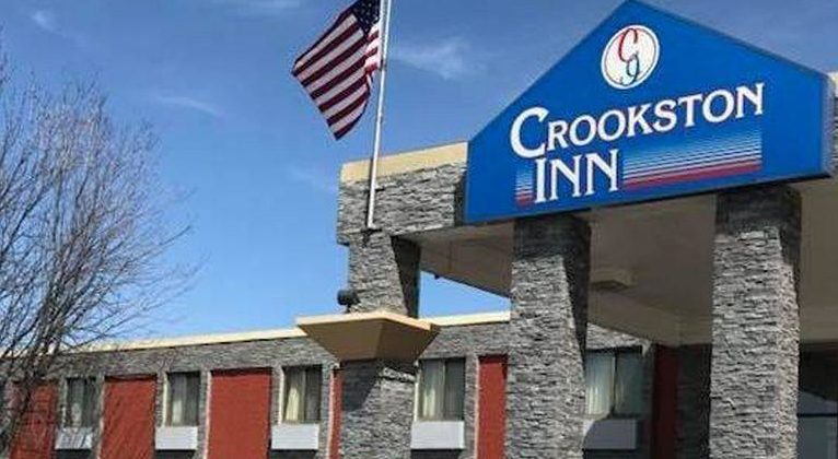 Crookston Inn and Convention Center