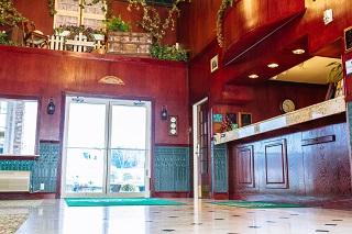 GuestHouse Kelso Longview