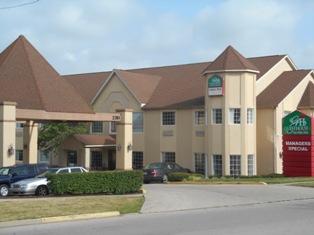 GuestHouse Lexington
